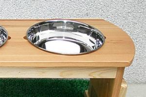 日本製食器